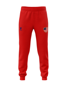 Red Joggers Malaysia