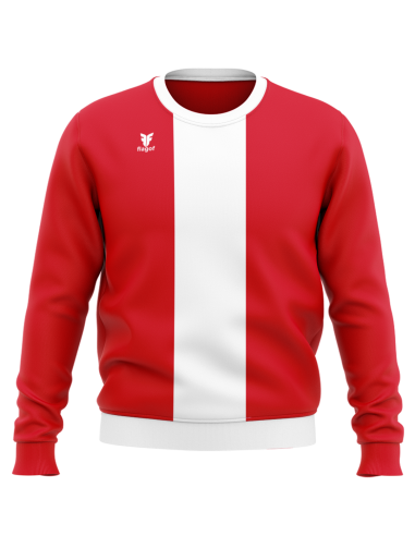 Peru flag Sweatshirt